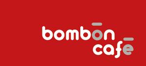 Bombón Café